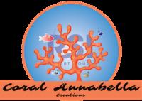 RSI-Coral3 copy